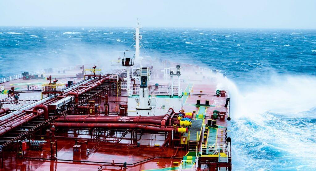 jones act - maritime law - vessel