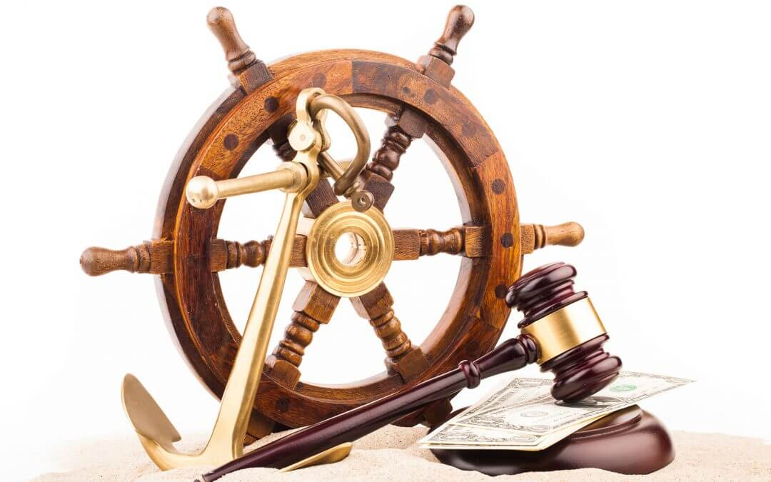 Maintenance & Cure: Pre-existing Conditions and Maritime Attorneys