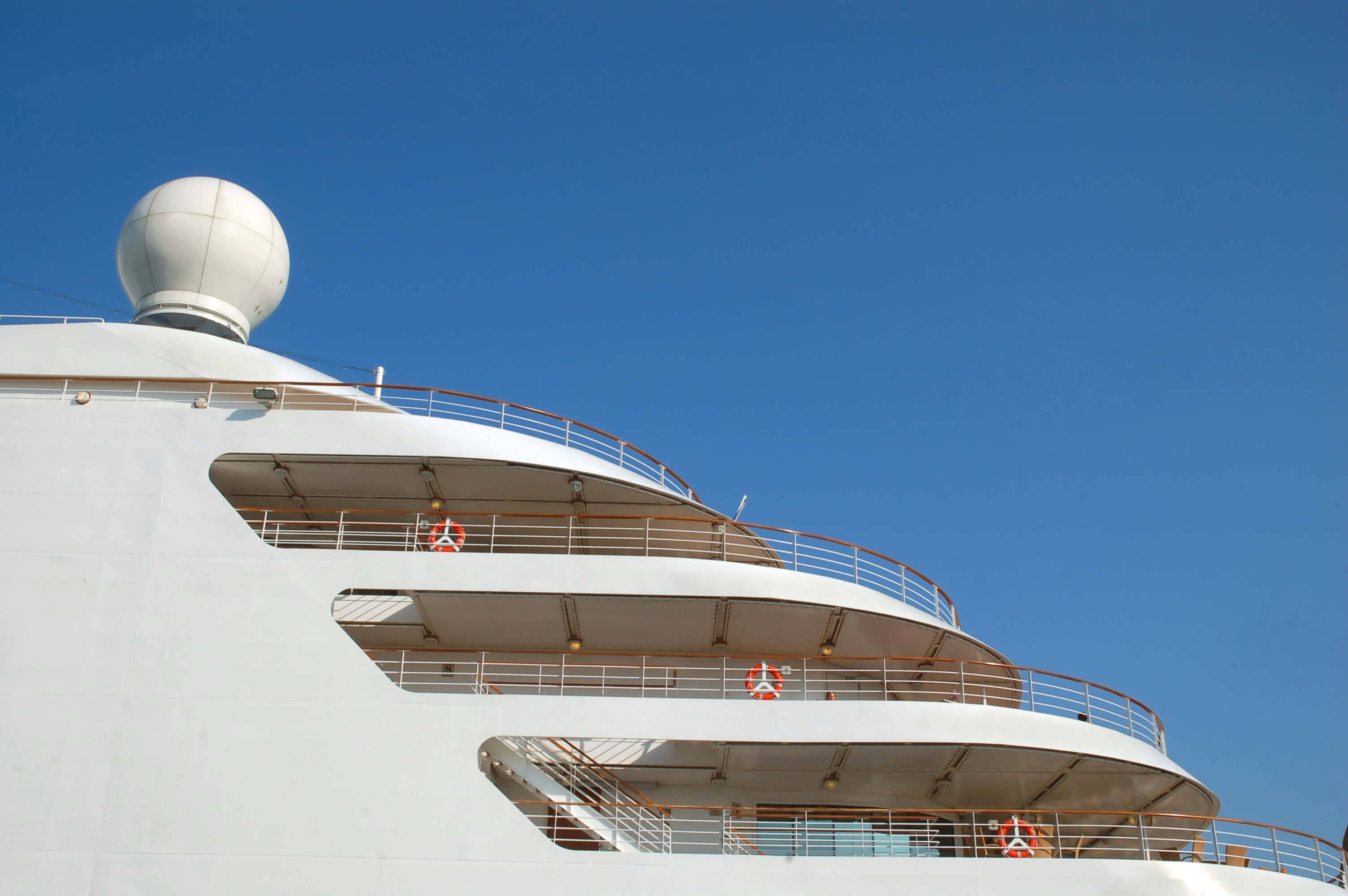 Who Is at Fault When You Are Injured on a Cruise and Is It Cruise Ship Negligence?